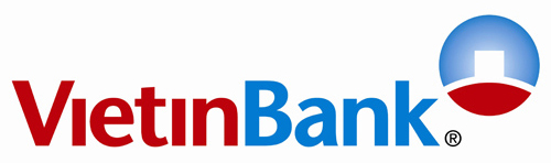 logo viettin bank