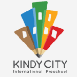 kindy city