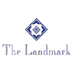 logo the lanmark