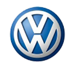 logo world auto