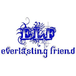 logo super junior