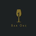 logo bar one